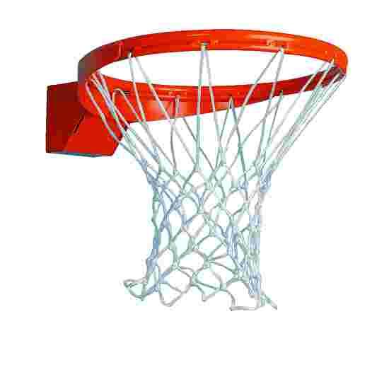 Panier de basket Sport-Thieme « Premium », à déclenchement Déclenchement à partir de 75 kg