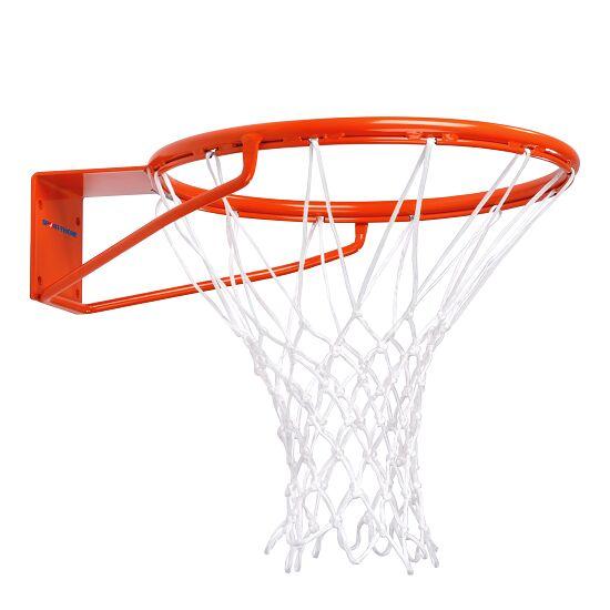 Panier de basket Sport-Thieme « Standard 2.0 » Avec système d'accrochage sécurisé