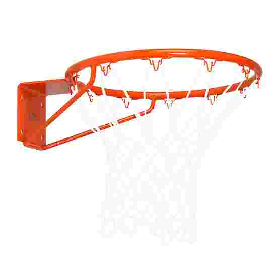 Panier de basket Sport-Thieme Avec crochets