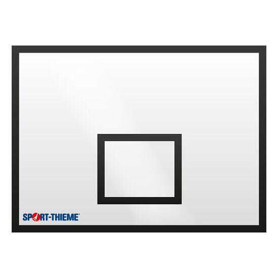 Panneau de basket en MDF 180x105 cm, 21 mm
