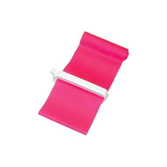 Patent-Clip für Fitness-Bänder 7,5 cm
