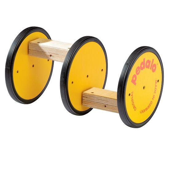 Pedalo® « Sport » Avec pneus noirs