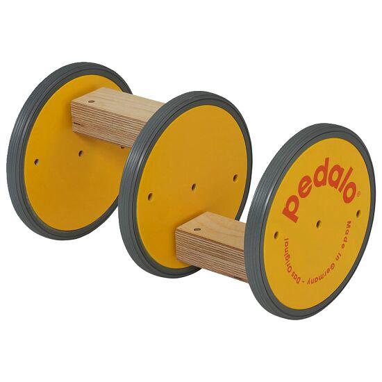 Pedalo® « Sport » Avec pneus gris