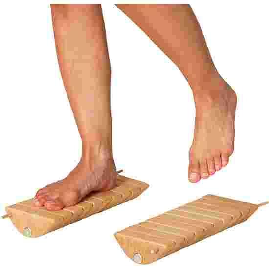 Pedalo Accessoire d'entraînement de la torsion du pied