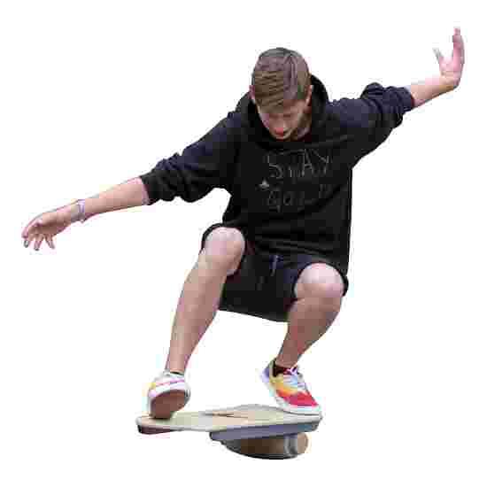 "Pedalo Balancebrett ""Surf"""