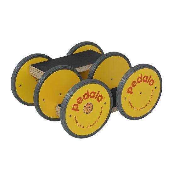 Pedalo® Classic Mit grauen Reifen