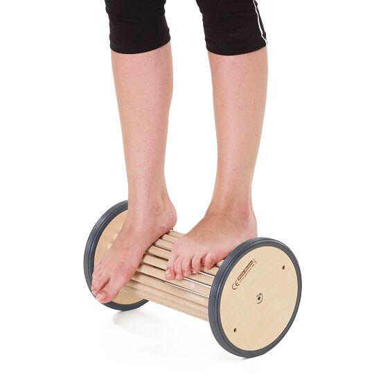 Pedalo Rouleau d'équilibre Pedasan Roue ø 22 cm