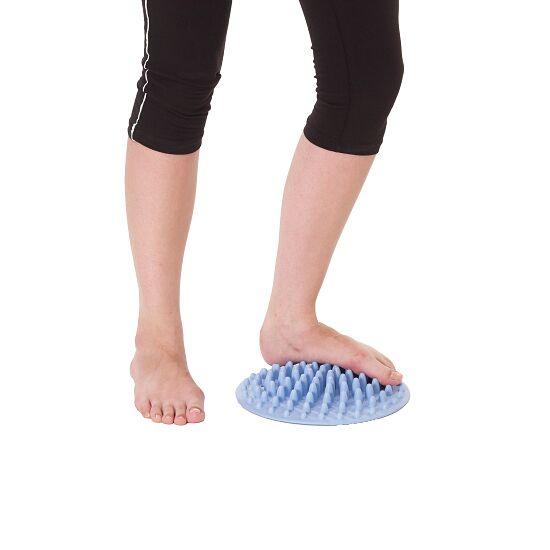 Pedalo Tapis de régénération/massage des pieds