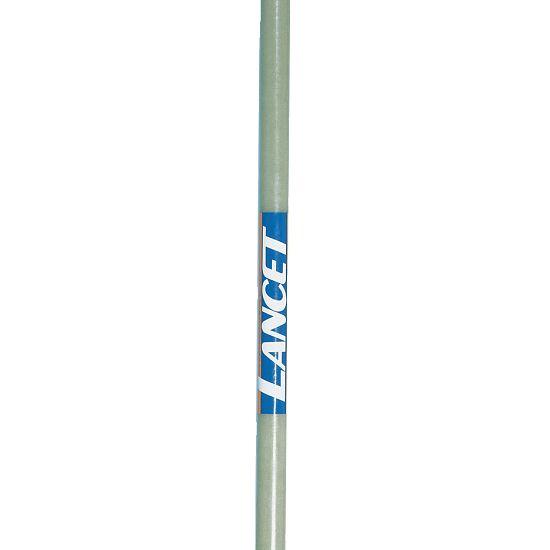 Perche « Lancet » Junior PRV 310 cm, jusqu'à 35 kg