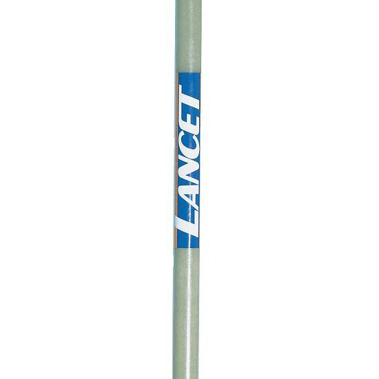 Perche « Lancet » Junior PRV 310 cm, jusqu'à 45 kg