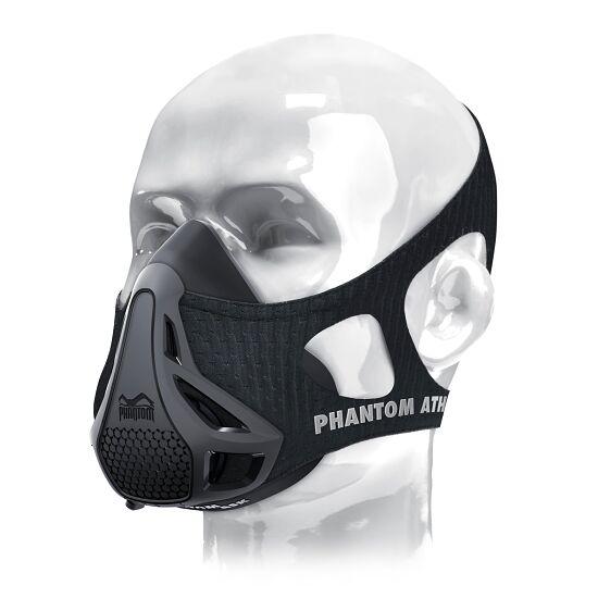 Phantom Trainingsmaske Grösse S