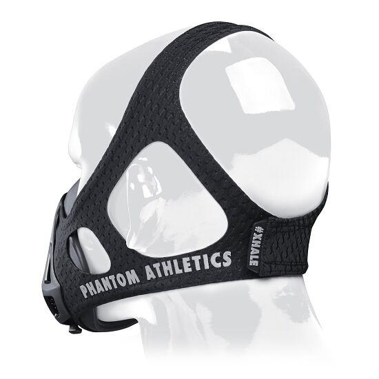 Phantom Trainingsmaske Grösse M