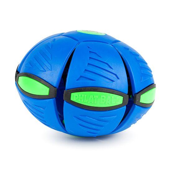 Phlat Ball Phlat Ball XT