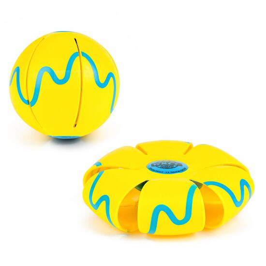 Phlat Ball® Mini
