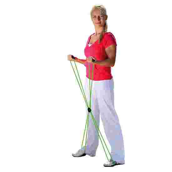 Pilates Core Trainer SISSEL