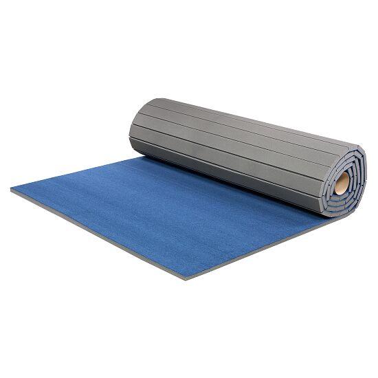 Piste d'évolution Sport-Thieme® « Innov' » Bleu, 6x2 m