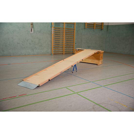 Plan incliné – Kit pour plinth I