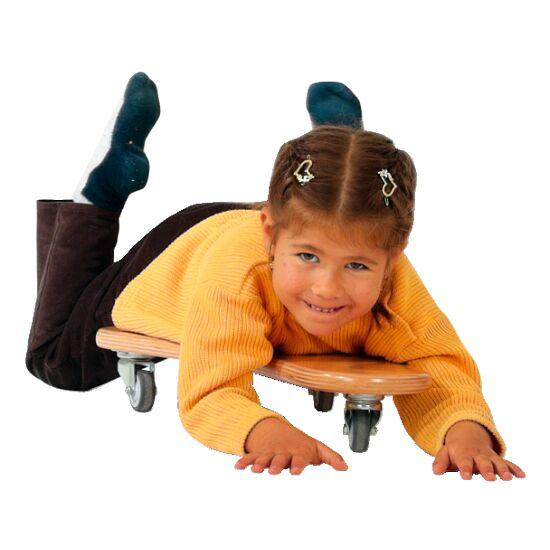 Planche à roulettes Erfi® « Thérapie »