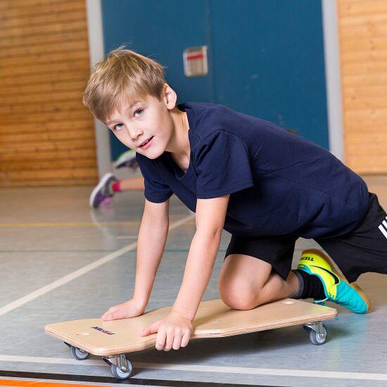 Planche à roulettes Sport-Thieme® «Ergo»