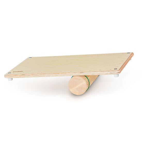 Planche d'équilibre Pedalo®