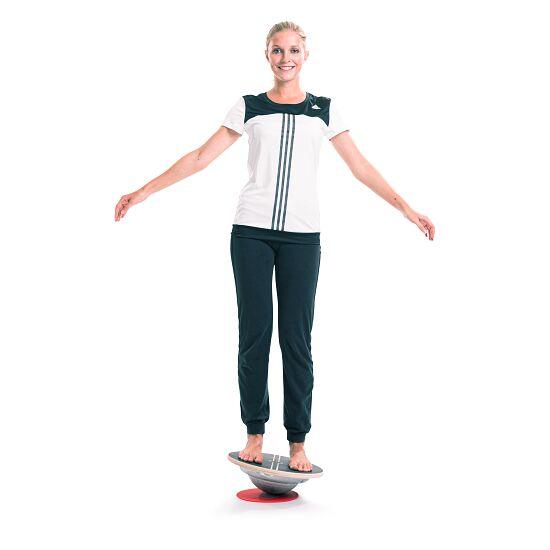Planche d'équilibre Sport-Thieme® «Classic»