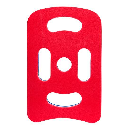 Planche de natation multi-usage Sport-Thieme® Petit, 35x22x3 cm
