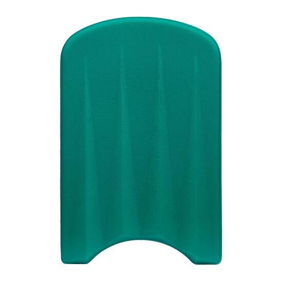 Planche de natation Sport-Thieme®  «Top» Vert