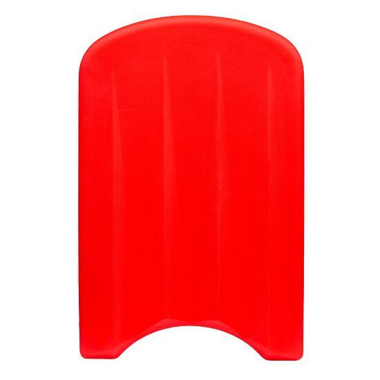 Planche de natation Sport-Thieme®  «Top» Rouge
