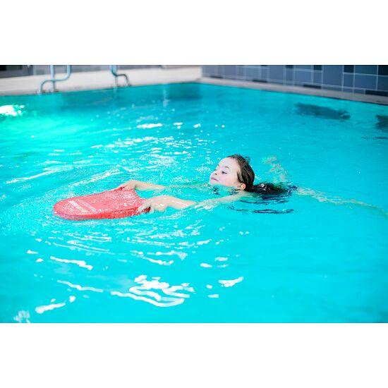 Planche de natation Sport-Thieme® « Kids »