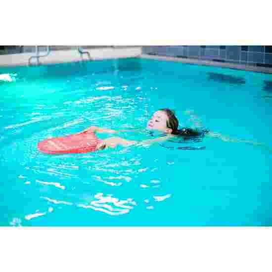 Planche de natation Sport-Thieme « Kids »