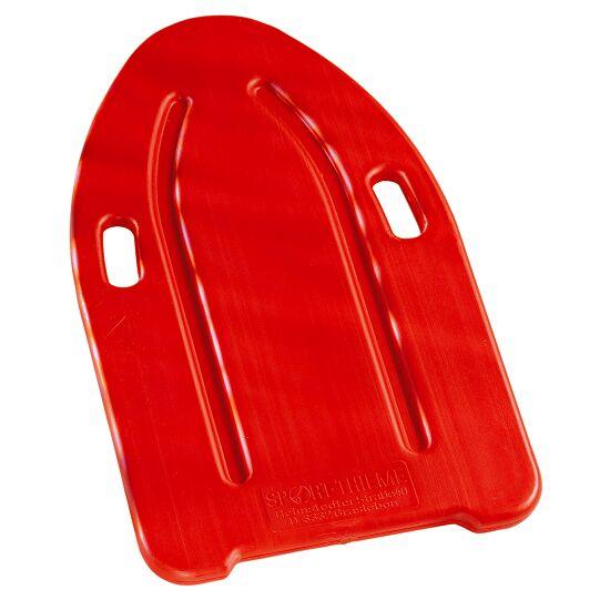 Planche de natation Sport-Thieme® « Sportime »