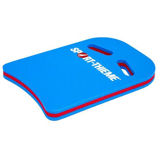 Planche de natation Sport-Thieme® Kick