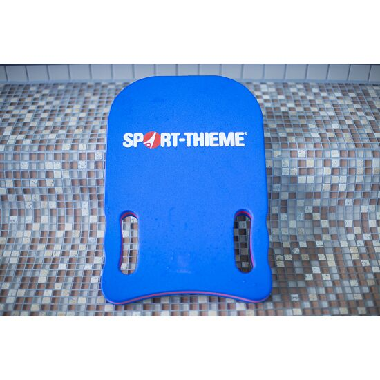 Planche de natation Sport-Thieme® Push