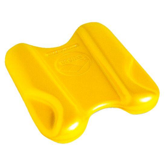 Planche pull-kick Arena® Jaune