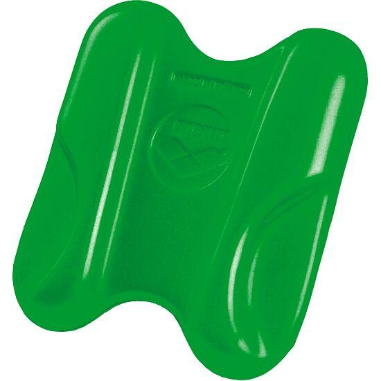 Planche pull-kick Arena® Vert