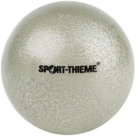"""Poids d'entraînement Sport-Thieme """"School"""" 3 kg, Argent, ø 95 mm"""