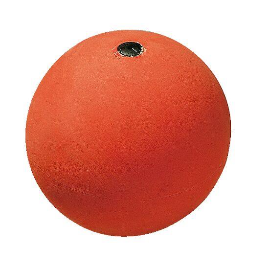 Poids WV 5 kg, rouge, ø 140 mm
