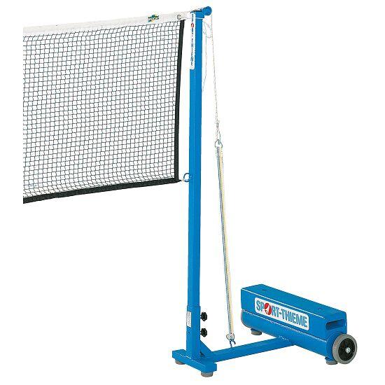 Poteaux de badminton Sport-Thieme® avec lest