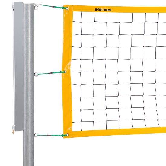 Poteaux de beach-volley Sport-Thieme® « Safe » À bétonner