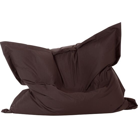 Pouf Chilling Bag « SAM » Anthracite