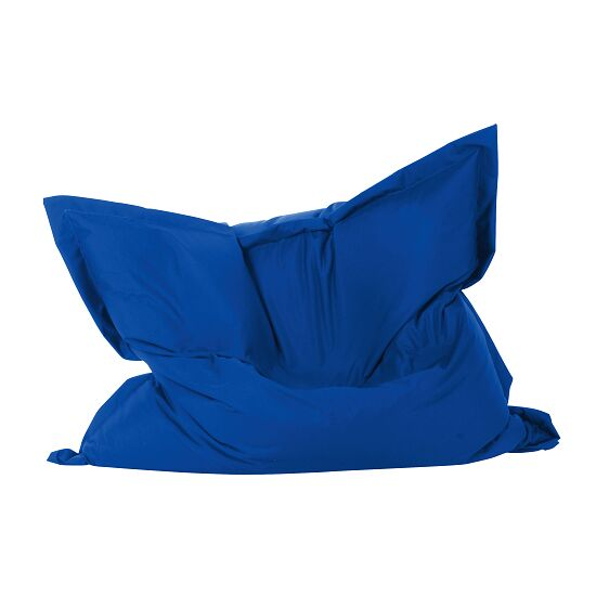 Pouf Chilling Bag « SAM » Bleu