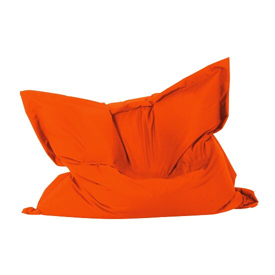 Pouf Chilling Bag « SAM » Orange