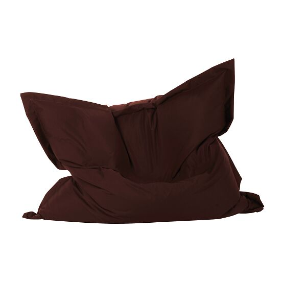 Pouf Chilling Bag « SAM » Chocolat
