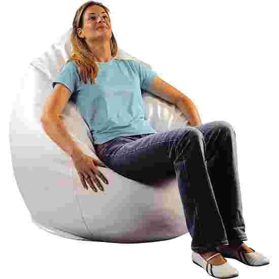 Pouf géant Remplissage direct, 60x120 cm, pour enfants