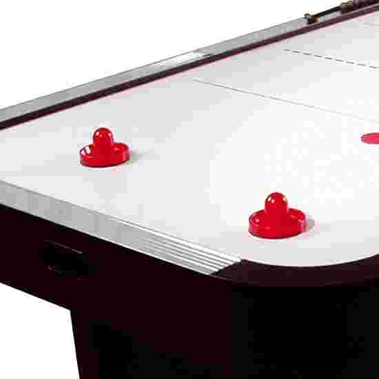 Poussoir pour table de air hockey