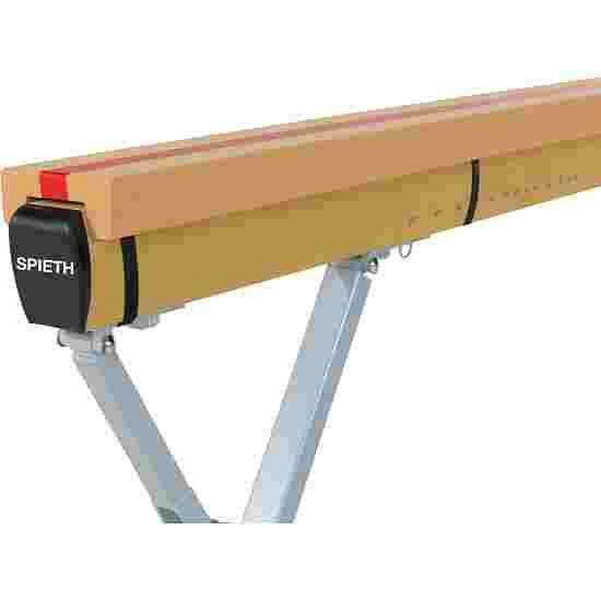 Poutre d'équilibre Spieth Élargisseur 300 cm