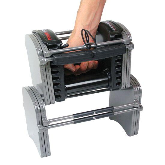 PowerBlock Sport Hantelpaar Sport 90 EXP = 2,0–22,5 kg