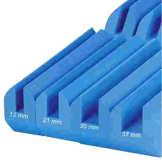 Protection de panneau Panneau d'épaisseur 12 mm