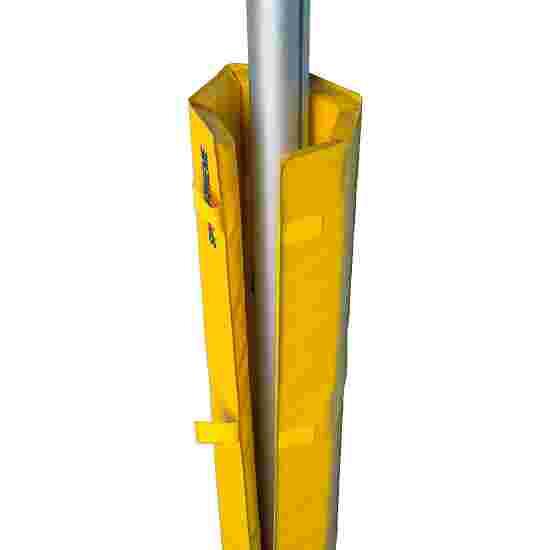 Protection pour poteau de panier de basket Sport-Thieme