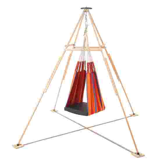 Pyramido Pedalo